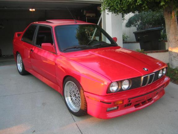 BMW E30 1990 - 1991 - Factory Repair Manual - Service Manuals - Repair7