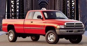 Download Dodge Ram 1500 2500 3500 Service Manual Car border=