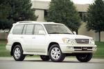 Lexus 470 1998 1999 2000 2001 2002 2003 2004 2005 Workshop Service Repair Manual