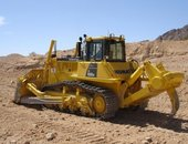Komatsu D155a-2 Dozer Bulldozer Factory Service Repair Pdf Manual